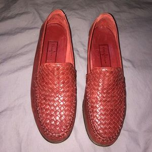 Cole Haan loafers size 9